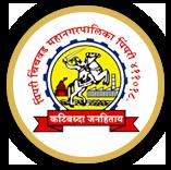 Yashwantrao Chavan Memorial Hospital, Pimpri Chinchwad Municipal Corporation, Pimpri, Pune 18.